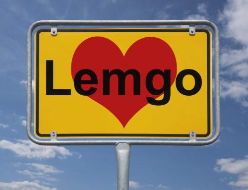 Kurierdienst Lemgo: Ihr Kurierdienst für schnelle Transportlösungen