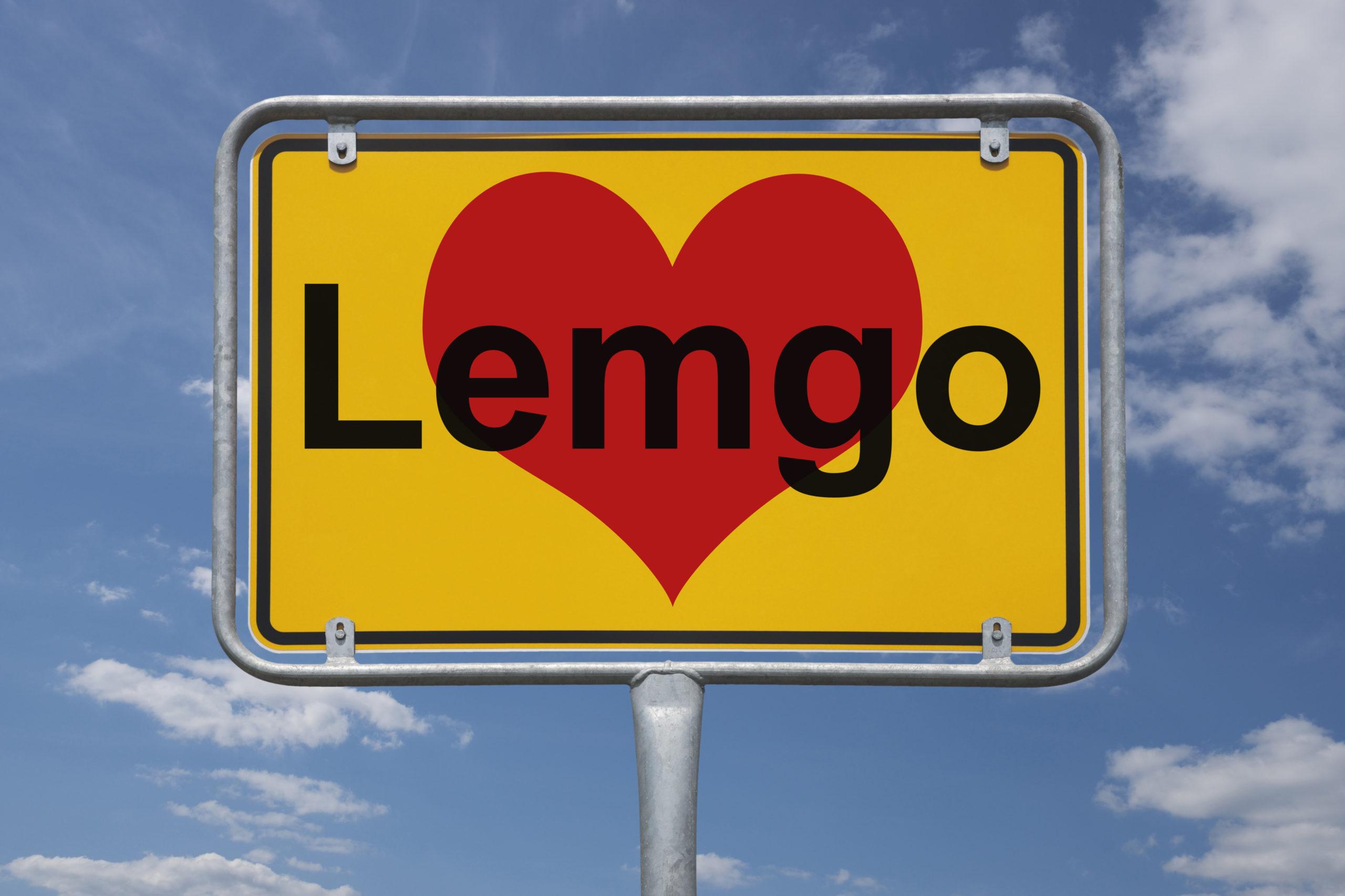 Kurierdienst Lemgo