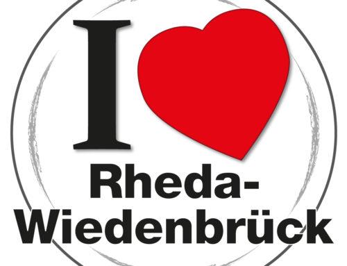 Kurierdienst Rheda Wiedenbrück: Ihr Expressservice für die Region